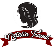 Biuro Turystyczne NATALIE TRAVEL