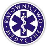 ratownik_medyczny